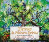 Devas and Nature Spirits: And How to Communicate with Them Cover Image
