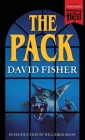 The Pack (Paperbacks from Hell) Cover Image