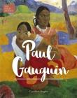 Paul Gauguin Cover Image