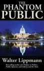 The Phantom Public Cover Image