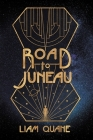 Road to Juneau Cover Image