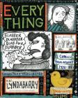 Blabber Blabber Blabber: Volume 1 of Everything Cover Image