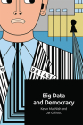 Big Data and Democracy Cover Image