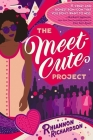 The Meet-Cute Project Cover Image