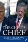 The Chief's Chief Cover Image