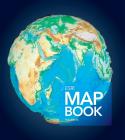 ESRI Map Book, Volume 36 Cover Image