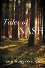 Tales of Nash Cover Image