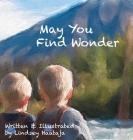 May You Find Wonder Cover Image