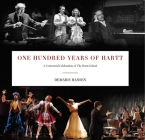 One Hundred Years of Hartt: A Centennial Celebration of the Hartt School Cover Image