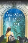 Across Tides of Time: a story for teenagers and young people Cover Image