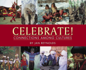 Celebrate!: Connections Among Cultures Cover Image