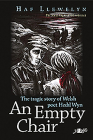 An Empty Chair: The Story of Welsh First World War Poet Hedd Wyn Cover Image