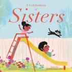 A Celebration of Sisters Cover Image