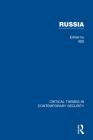 Russia Cover Image