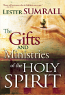 The Gifts and Ministries of the Holy Spirit Cover Image