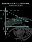 The Geometrical Optics Workbook Cover Image