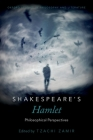 Shakespeare's Hamlet: Philosophical Perspectives (Oxford Studies in Philosophy and Lit) Cover Image