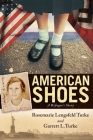 American Shoes: A Refugee's Story Cover Image