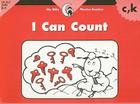 I Can Count Cover Image