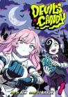 Devil's Candy, Vol. 1 (Devil's Candy #1) Cover Image