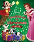Disney's Countdown to Christmas: A Story a Day Cover Image