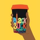 Black Buck Cover Image
