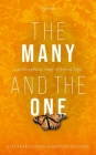 The Many and the One: A Philosophical Study of Plural Logic Cover Image