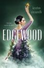 Edgewood: A Novel Cover Image