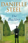 The Butler: A Novel Cover Image