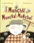Muncha! Muncha! Muncha! Cover Image