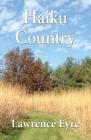 Haiku Country Cover Image
