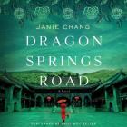 Dragon Springs Road Cover Image