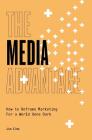 The Media Advantage Cover Image