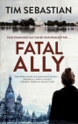 Fatal Ally Cover Image