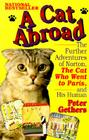 A Cat Abroad Cover Image