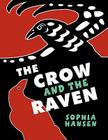 The Crow and the Raven Cover Image