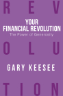 The Power of Generosity (Your Financial Revolution) Cover Image