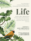 Life: The Leading Edge of Evolutionary Biology, Genetics, Anthropology, and Environmental Science Cover Image