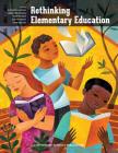 Rethinking Elementary Education Cover Image