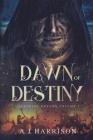 Dawn of Destiny Cover Image