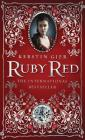 Ruby Red Cover Image