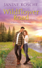 Wildflower Road (Madison River Romance #2) Cover Image