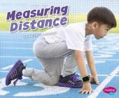 Measuring Distance Cover Image