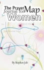 The Prayer Map Journal for Women Cover Image