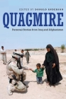 Quagmire: Personal Stories from Iraq and Afghanistan Cover Image