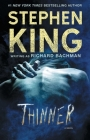 Thinner Cover Image