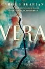 Vera: A Novel Cover Image