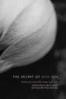 The Secret of Hoa Sen Cover Image