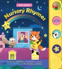 Sing-Along Nursery Rhymes Cover Image