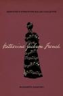 Katherine Jackson French: Kentucky's Forgotten Ballad Collector Cover Image